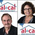 Carol-Ann Palmieri & Al Mussi, Real estate agent in Franklin