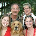 <em>Gregg</em> Pilcher Family Team, Real estate agent in Big Bear Lake
