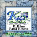 <em>Kate</em> Lorenzo, Real estate agent in