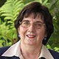 Joan Graham, Real estate agent in Kailua