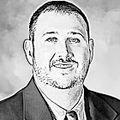 Scott Alexander, Real estate agent in Covington