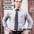 David Lin, Real estate agent in Jericho