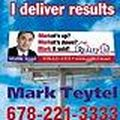 Mark Teytel, Real estate agent in 30022