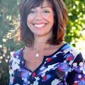 Maria Scarpati, Real estate agent in Garden City