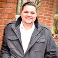 Ben Stottlemyer, Real estate agent in Clarksburg