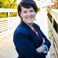 Meghan Fife, Real estate agent in Norman