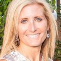 Carol Sebastiani, Real estate agent in Sonoma