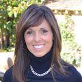 Diana <em>Scheid</em>, Real estate agent in Sacramento