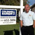 Matt Hausmann, Real estate agent in Merritt Island