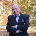 Sheldon Rosengarten, Real estate agent in Memphis