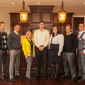 The Catalyst Group, Real estate agent in Omaha