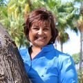 Jill Aker, Real estate agent in Goodyear