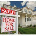 Jan Fletcher, Real estate agent in Quincy