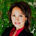 JoAnn Horner, Real estate agent in Walnut Creek