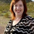 Jennifer Ollila, Real estate agent in Goodyear