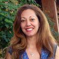 Sophia Harder, Real estate agent in LITCHFIELD PARK