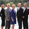 Harnish Properties, Real estate agent in Lake Oswego
