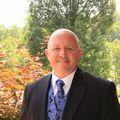 James Allison, Real estate agent in Cleveland