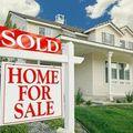 Bruce A. Bertholon, Real estate agent in Warren