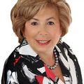 Yvette Anello