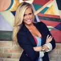 Paige Schmitt, Real estate agent in Dallas
