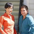 Bobbi & Suhl, Real estate agent in San Francisco