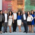 Bonafede Team, Real estate agent in San Jose