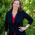 <em>Cynda</em> Rader, Real estate agent in Lees Summit