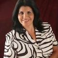 Sonia Rios, Real estate agent in Lehigh Acres