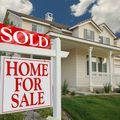 Danny Barforough, Real estate agent in Houston