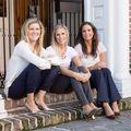 Stacey Boucher, Real estate agent in Charleston
