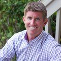 Gregory Pond, Real estate agent in Denver