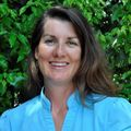Rose Raica, Real estate agent in Dauphin Island