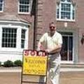Gerarld Williamson, Real estate agent in Green Brook Township