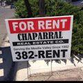 valerie sensiba, Real estate agent in Las Cruces