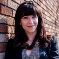 Jennifer Belmore, Real estate agent in Vancouver