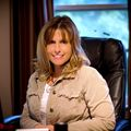 Lena <em>Hesbach</em>, Real estate agent in Waterbury