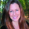 Belinda Wynn, Real estate agent in Ojai
