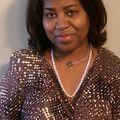 Adreene Mchenry, Real estate agent in Atlanta