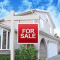 Scott & Gina Adolph, Real estate agent in Eldersburg