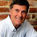 Peter Gleysteen, Real estate agent in Grants Pass