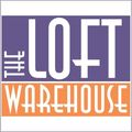 The Loft Warehouse, Real estate agent in Detroit