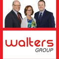 The Walters Group, Real estate agent in Champlin
