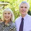 Rick & Glorie Lee Beyenhof, Real estate agent in Upland