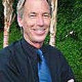 <em>Bill</em> CLAWSON, Real estate agent in
