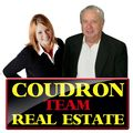 Wally & Kim Coudron, Real estate agent in Monticello
