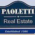 Vincent Paoletti, Real estate agent in Mount Pocono