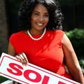 Syreeta Saunders-Keys, MBA, Real estate agent in Columbia