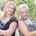 Team Linda & Stacey, Real estate agent in Tehachapi