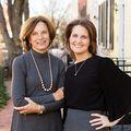 Roberta Theis & Erin Sobanski, Real estate agent in Washington